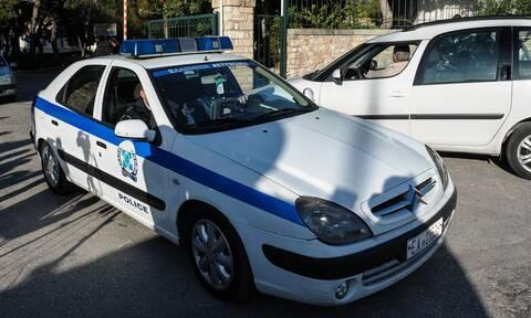 Συναγερμός στην Θεσσαλονίκη για την εξαφάνιση 16χρονης