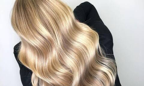 Αυτά είναι τα 5 πιο ωραία χρώματα μαλλιών αυτήν τη σεζόν