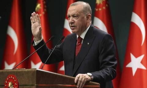 Σφίγγει ο κλοιός για την Τουρκία: Αυστηρή επιβολή κυρώσεων ψήφισε το Ευρωκοινοβούλιο