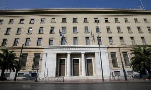 Στα 166 δισ. ευρώ ανήλθαν οι καταθέσεις στις ελληνικές τράπεζες