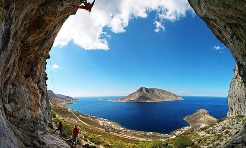 Η Ελλάδα έχει αναγνωριστεί διεθνώς για την επιτυχία της στο ασφαλές άνοιγμα του τουρισμού