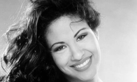 Η τραγική ιστορία της τραγουδίστριας Selena που δολοφονήθηκε από την πρόεδρο του φαν κλαμπ της