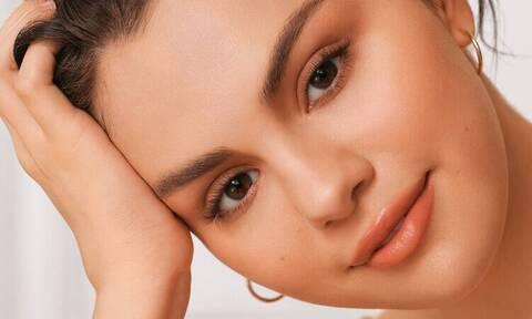 40.000 σχόλια για μια φωτογραφία της Selena Gomez