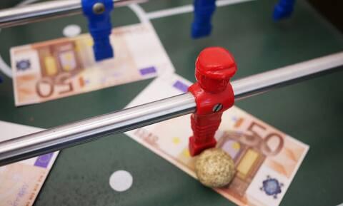 «Βόμβα» από UEFA στη Super League: Έρευνα για στημένο ματς στα play out (photos)