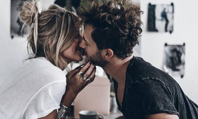 «Θα με θέλει ακόμα μέχρι να με ξαναδεί από κοντά»; Ιδού τι λένε οι έρευνες