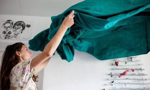 Μην ξεχνάτε να καθαρίζετε αυτά τα κρυφά σημεία στο σπίτι σας