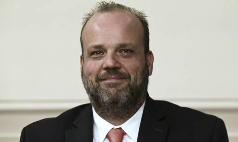 Πρωτοψάλτης στο Newsbomb.gr: Τρέχουν οι διαδικασίες για τη δίμηνη παράταση των επιδομάτων