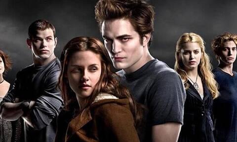 Τι απίθανο έκανε ένας φανατικός του Twilight