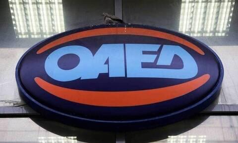 Επίδομα 400 ευρώ - ΟΑΕΔ: Σήμερα ανοίγει η πλατφόρμα για τους μακροχρόνια άνεργους