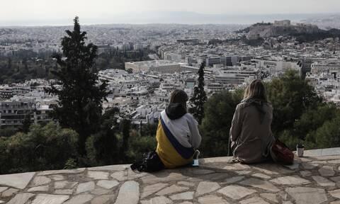 Κορονοϊός: Τι είναι το lockdown δύο ταχυτήτων που εξετάζουν οι ειδικοί