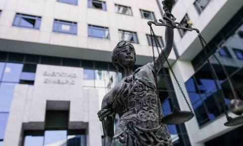 «Καταπέλτης» για τη διαφθορά στην Ελλάδα το Συμβουλίου της Ευρώπης- Ζητά αλλαγές στον Ποινικό Κώδικα