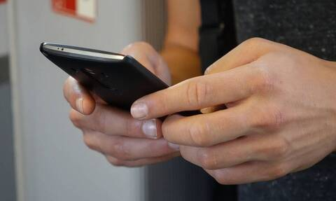 Μετακίνηση - 13033: Όλη η αλήθεια για τον «κόφτη» στα SMS και τον κωδικό 7 που… έρχεται!
