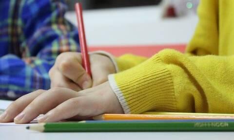 Ροδόπη: «Σε παρακαλώ κόψε το ρεύμα σε μια ώρα, κάνει μάθημα το παιδί μου»