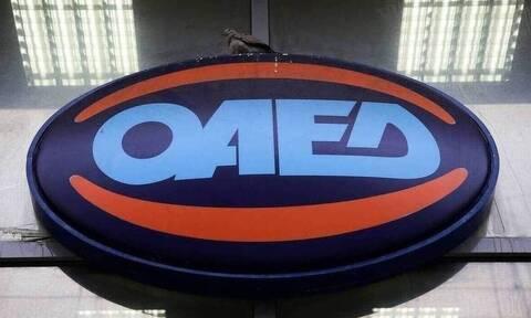 ΟΑΕΔ: Μέχρι τη Δευτέρα οι αιτήσεις για το εποχικό επίδομα