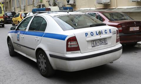 Θρίλερ στη Θεσσαλονίκη: Απήγαγαν 23χρονο - Ζήτησαν λύτρα για να τον αφήσουν