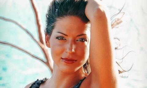 Ιωάννα Πηλιχού: «Δεν είναι εύκολο να είσαι με όλους καλά…»