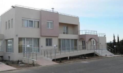 Κορονοϊός: Συναγερμός για γηροκομείο στη Θεσσαλονίκη με 30 κρούσματα