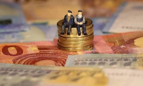 Συντάξεις Δεκεμβρίου 2020: Συνεχίζονται οι πληρωμές - Ποιοι συνταξιούχοι θα πάρουν και αναδρομικά