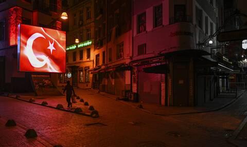 Η Τουρκία δεν λέει την αλήθεια για τον κορoνοϊό - Τι καταγγέλλουν οι γιατροί