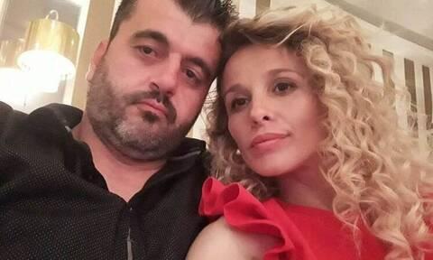 Ανείπωτη τραγωδία: Νεκρός και ο σύζυγος της 29χρονης που πέθανε από αλλεργικό σοκ