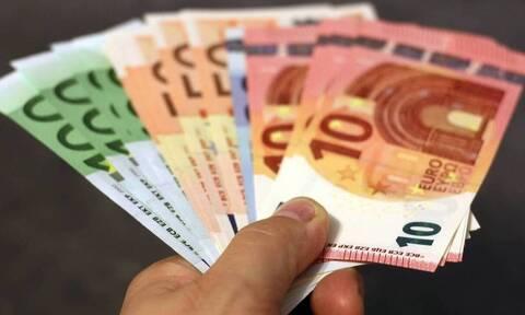 Χρηματικά βραβεία σε εφοριακούς με υψηλές επιδόσεις θα απονείμει η ΑΑΔΕ
