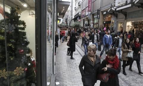 Κορονοϊός: Έκτακτες ανακοινώσεις Σταμπουλίδη για την αγορά