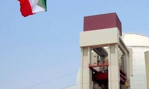 Ιράν: Ο κορυφαίος ιρανός πυρηνικός επιστήμονας Μόχσεν Φαχριζαντέχ τραυματίσθηκε σε επίθεση