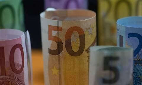 Επίδομα 400 ευρώ για μακροχρόνια ανέργους: Άνοιξε η πλατφόρμα - Πότε θα πληρωθούν οι δικαιούχοι