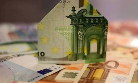 Επιστρεπτέα Προκαταβολή 4: Πίστωση 410 εκατ. ευρώ σε 97.662 δικαιούχους