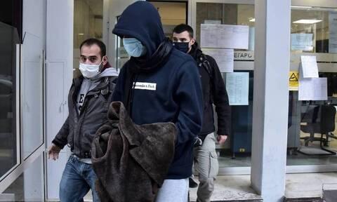 Έγκλημα στις Σπέτσες: Αρνείται τη δολοφονία του φίλου του - «Γιατί να τον σκοτώσω;»