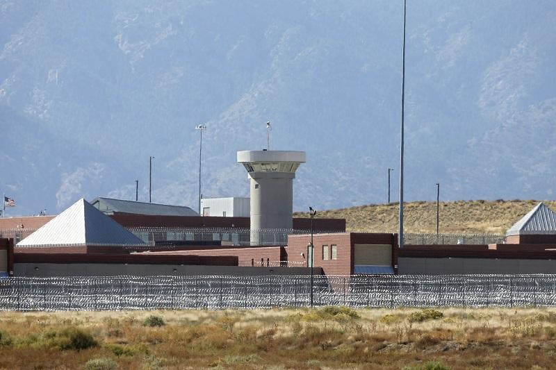 ADX-Florence-Prison.jpg