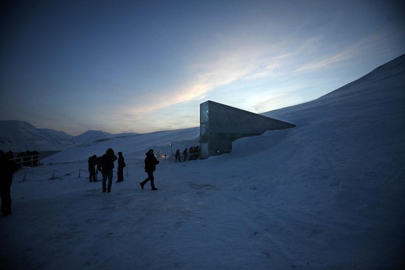 Svalbard-Global-Seed-Vault-2.jpg