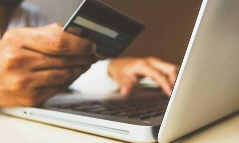 Κορονοϊός: Οι ΚΑΔ που εντάσσονται στην παράταση των μεταχρονολογημένων επιταγών