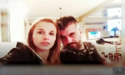 Ο κορονοϊός άφησε ορφανό βρέφος ενός έτους - Πέθανε ο πατέρας ακριβώς έναν χρόνο μετά τη μητέρα