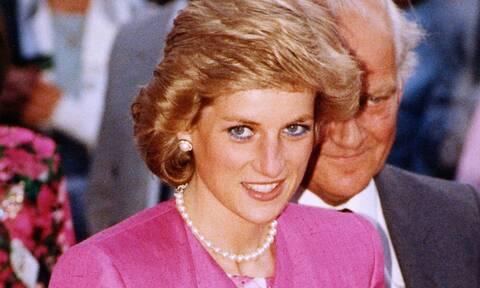 Νταϊάνα: Το άδοξο τέλος της θλιμμένης πριγκίπισσας και οι θεωρίες συνωμοσίας πίσω από το δυστύχημα