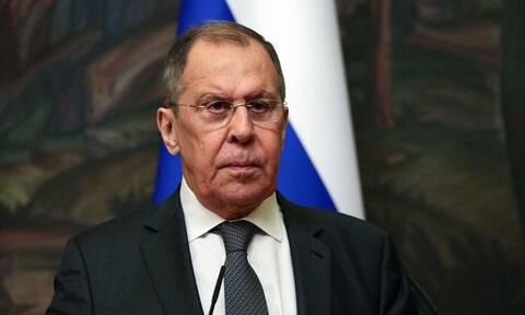 Ρωσία σε ΗΠΑ: «Μην παραβιάσετε ξανά τα χωρικά μας ύδατα…»
