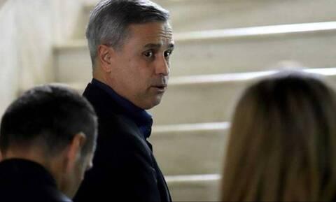 Απαγωγή Λεμπιδάκη: Οδεύει προς το τέλος της η πολύκροτη δίκη