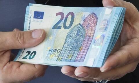 Λοταρία αποδείξεων - aade.gr: Δείτε αν κερδίσατε 1.000 ευρώ αφορολόγητα