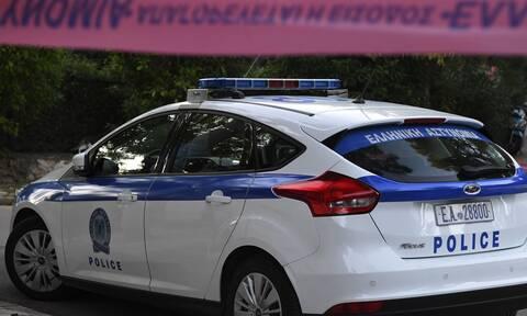 Δολοφονία στη Μάνη: Προφυλακίστηκε ο συζυγοκτόνος - Ζήτησε να εξεταστεί από ψυχιάτρους