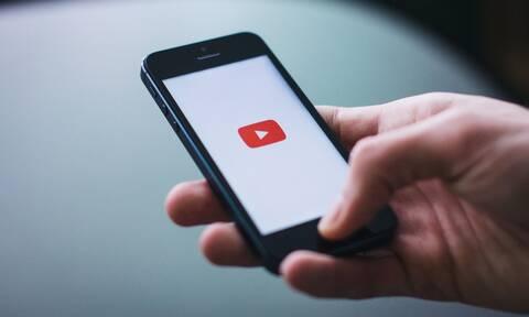 Youtube: Αυτό είναι το πρώτο βίντεο που «ανέβηκε» στην πλατφόρμα