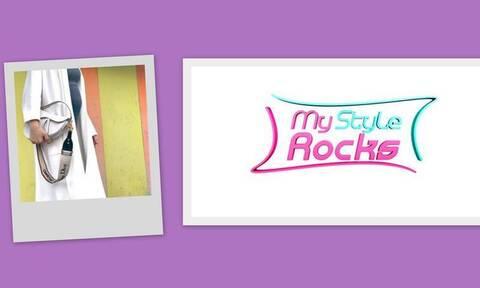 My Style Rocks: Πρώην παίκτρια του ριάλιτι ετοιμάζεται να γεννήσει