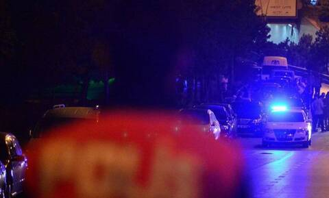 Τουρκία: Πάνω από 600 συλλήψεις στο πλαίσιο γιγαντιαίας «αντιτρομοκρατικής» επιχείρησης