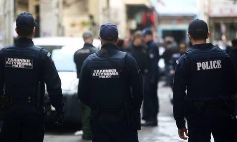 Διακίνηση ναρκωτικών στην Γκράβα: Οι κωδικοί, οι ρόλοι και η ιεραρχία της συμμορίας