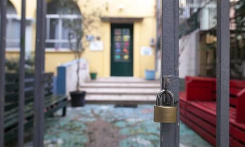 Lockdown: Προς άνοιγμα πριν τις γιορτές δημοτικά και νηπιαγωγεία - Πότε θα ληφθούν οι αποφάσεις