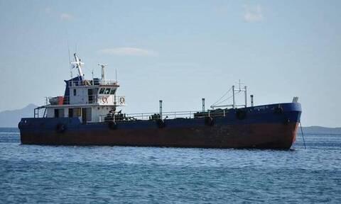 Θρίλερ με τους Έλληνες ναυτικούς του «Στέλιος Κ» - Διαπραγματεύσεις με τους πειρατές για τα λύτρα