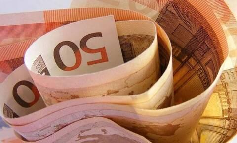 ΟΠΕΚΑ: «Βρέχει» λεφτά τη Δευτέρα - Ποια επιδόματα πληρώνονται