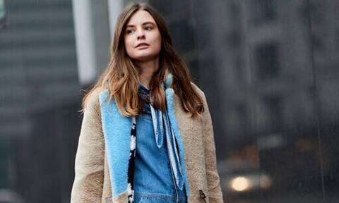 5 συμβουλές μόδας στις οποίες κανείς δε δίνει σημασία, αλλά πρέπει