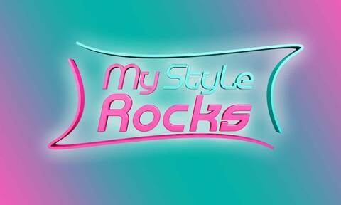 My Style Rocks: Βαθιά εξομολόγηση από πρώην παίκτρια - «Παραμορφώθηκα»