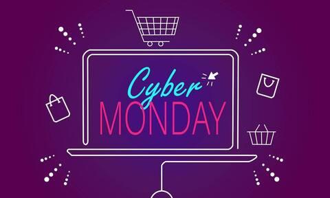 Με Cyber Monday ξεκινάει η Cyber Week - Τι να προσέξουν οι καταναλωτές