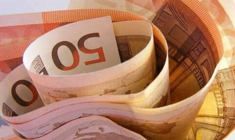 Ειδική αποζημίωση: Πόσα χρήματα θα λάβουν οι εργαζόμενοι σε αναστολή το Δεκέμβριο
